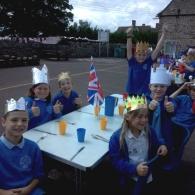 Britishness Day 4