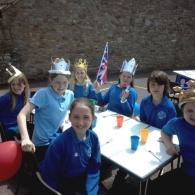 Britishness Day 7