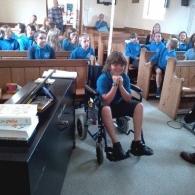 chapel03