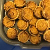 Homemade-Pumpkin-Pies