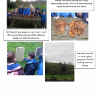 remembrance_Page_1