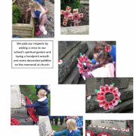 remembrance_Page_2