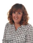 Mrs Helen Green