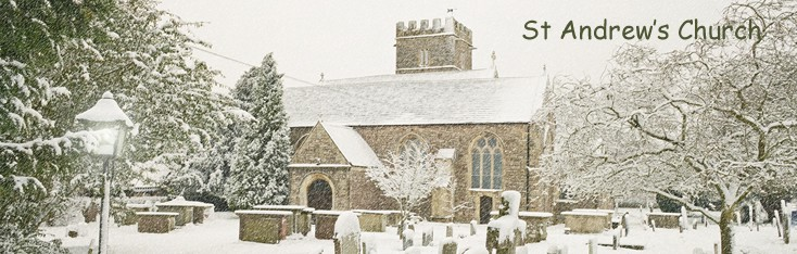 st-andrews-church-winter2