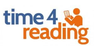 time4reading-logo