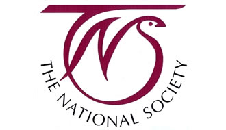 Nat-soc-logo